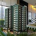 富米建設「九龍世第2」2011-01-06 05.JPG