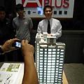 [竹北] 建築同業參訪新業建設「A Plus」2011-05-20 07.jpg