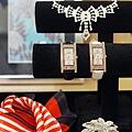 [新竹] 盛亞建設「富宇六藝」樣品屋大賞 2011-04-27 033.jpg