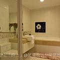 三上建設「時上」2011-01-07 14.JPG