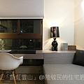 鉅虹「鉅虹雲山」2011-03-11 044.jpg