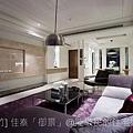 [新竹] 佳泰建設「御景」2011-04-12 A1戶006.jpg