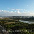 鼎毅建設「風臨渡」29.JPG
