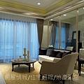 螢達建設「上品院」32樣品屋裝潢參考4房.JPG