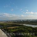 鼎毅建設「風臨渡」08.JPG