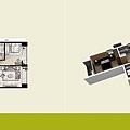 [新竹] 秀山建設「秀山麗池」2011-03-22 04.jpg