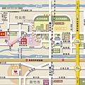 方漢建設「囍艷」04生活機能圖.jpg