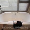 瑞騰建設「青川之上」44樣品屋主衛浴.JPG