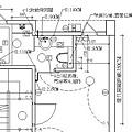 [專欄] 爸比話設計03:預售屋設計變更01.jpg