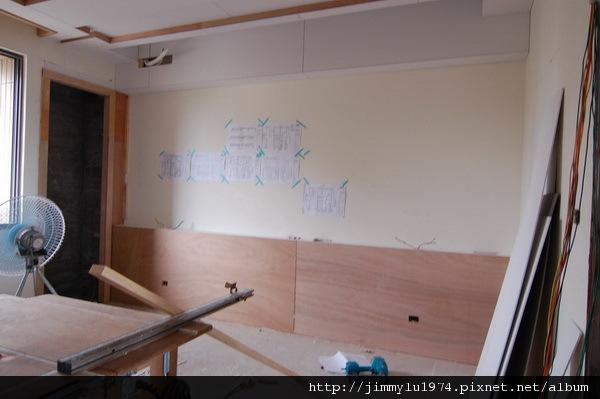 [專欄] 爸比話設計07:竹科工程師的電梯華廈住宅案015.jpg