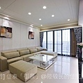 [新竹] 佳泰建設「御景」2011-04-12 B3戶001.jpg