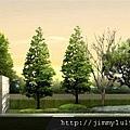 [竹北] 新業建設「A Plus」2011-04-29 014.jpg