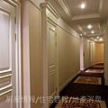 上海斯格威鉑爾曼大酒店「總理套房」30.JPG