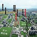 盛裕建設「富宇柏儷」2011-01-12 05.jpg