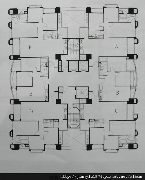 [竹北] 時代建設「花園大廈」2011-05-20 09.jpg