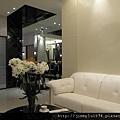 [竹北] 總圓建設「上城」2011-04-28 027.jpg