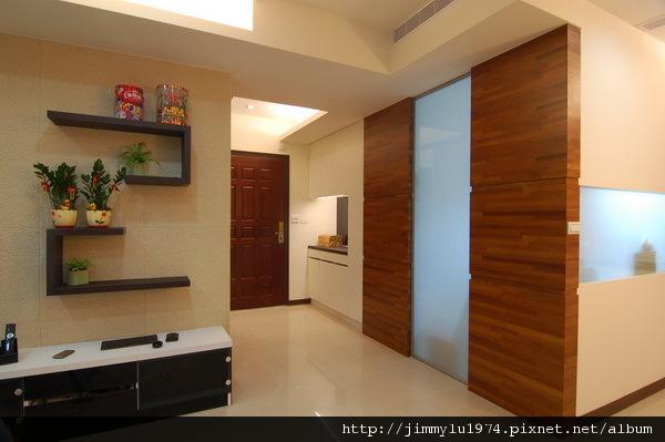 [專欄] 爸比話設計07:竹科工程師的電梯華廈住宅案020.jpg