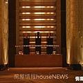 富宇建設「君鼎」40公設情境示意圖.jpg