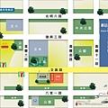 [竹北] 暘陞建設「極品苑」2011-03-31 03位置圖.jpg
