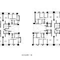 仁發建築開發「上境」16參考墨線圖標準層.jpg