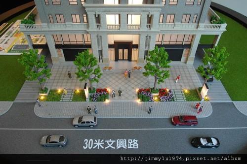 [竹北] 暘陞建設「極品苑」2011-05-04 008.jpg