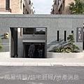 雄基建設「鉑金官邸」02建物外觀A區.JPG