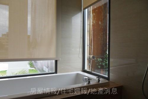 豐邑建設「大炁」20樣品屋4房.JPG