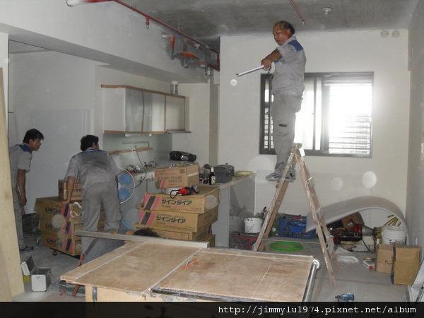[專欄] 爸比話設計07:竹科工程師的電梯華廈住宅案012.jpg
