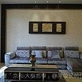 [竹北] 安豐建設「京和‧大樹哲學」2011-04-01 010.jpg