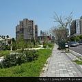 [竹北] 暘陞建設「極品苑」2011-04-19 011.jpg