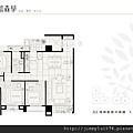 [竹北] 盛裕建設「富宇悠森學」2011-04-18 008 A3平面配置參考圖.jpg