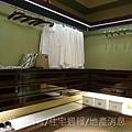 昌傑建設「昌傑朗朗」2010-12-15 28.JPG
