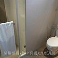 展麗開發「江山賦」2010-12-11 18.JPG