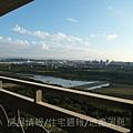 鼎毅建設「風臨渡」17.JPG
