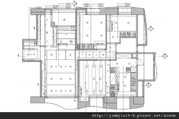 [專欄] 爸比話設計07:竹科工程師的電梯華廈住宅案008.jpg