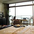 忠泰建設「輕井澤」05.jpg