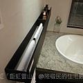 鉅虹「鉅虹雲山」2011-03-11 038.jpg