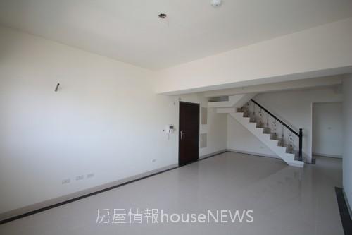 理德建設「水立方」11待售屋.JPG