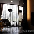 三上建設「時上」2011-01-07 33.JPG