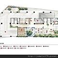 [新竹] 富旺國際開發「金凡斯」2011-04-27 002.jpg