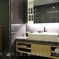 惠昇建設「惠宇上澄」2011-03-15 042.jpg