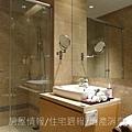 達麗建設「達麗EXPO」2010-12-20 49.JPG