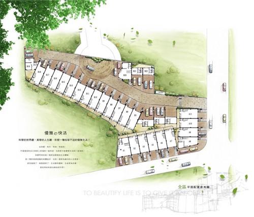 品基建設「御前埼」15基地平面圖.jpg