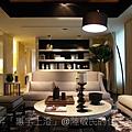 惠昇建設「惠宇上澄」2011-03-15 010.jpg
