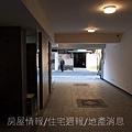 天竹建設「興隆苑」20車庫.JPG