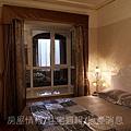 上海置業「香島原墅」32.JPG