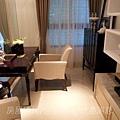 螢達建設「上品院」46樣品屋裝潢參考4房.JPG