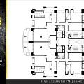 [竹北] 富宇建設「大景觀邸」2011-06-02 011.jpg