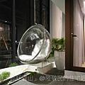 鉅虹「鉅虹雲山」2011-03-11 015.jpg
