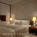 達麗建設「達麗EXPO」2010-12-20 45.JPG
